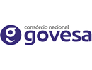 Govesa